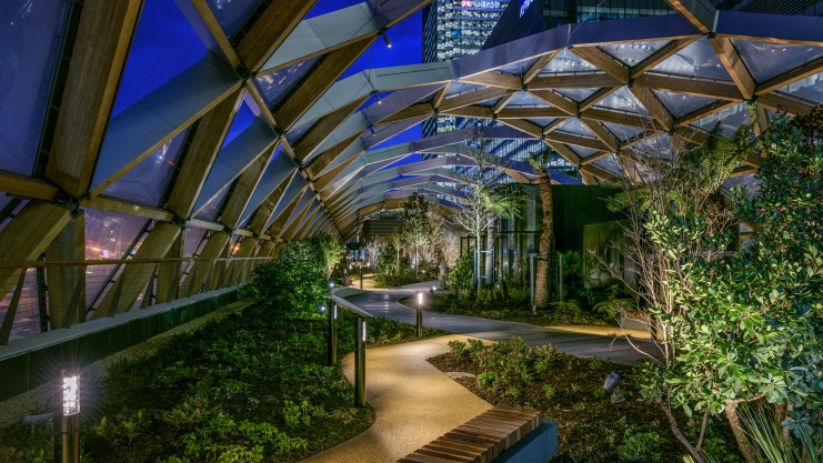 canary-wharf-press-release-crossrail-place-300415-1-741x417l