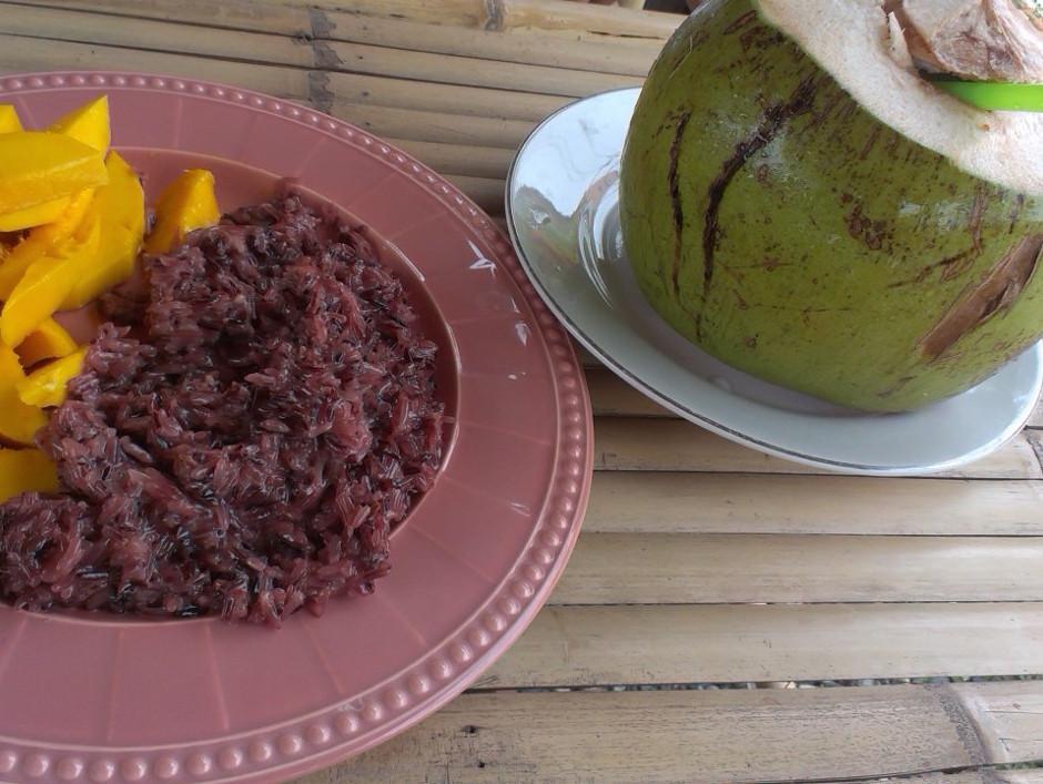 sticky-rice-mango_kokos